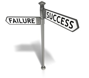 street_sign_success_failure_800_5768