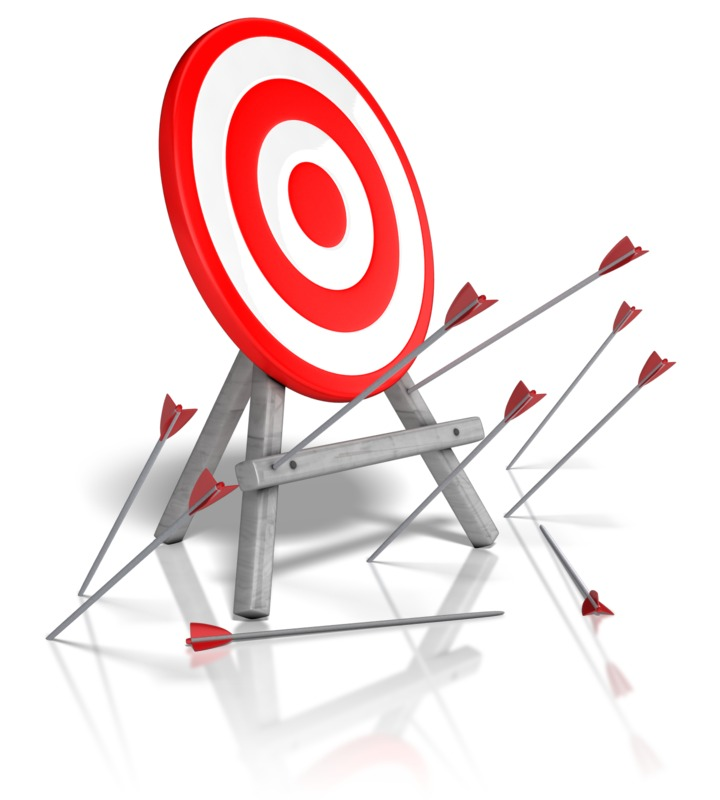 Is your company message on target?