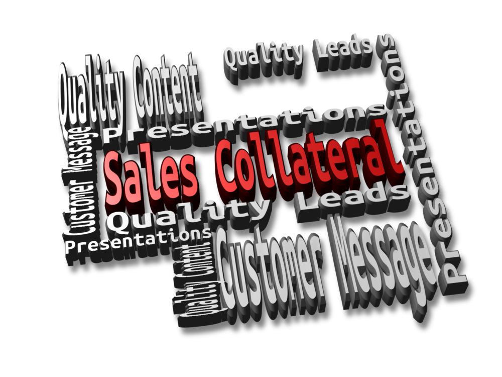 Sales Enablement brings about Sales & Marketing Alignment