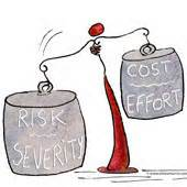 Risk Assessment – Are You Doing It?