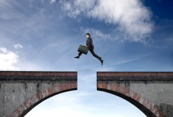Bridging the Gap between Your Sales Message and Your Buyer